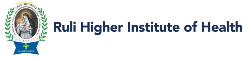 Ruli Higher Institute of Health